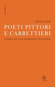silvia_rizzo_poeti_pittori_e_carrettieri
