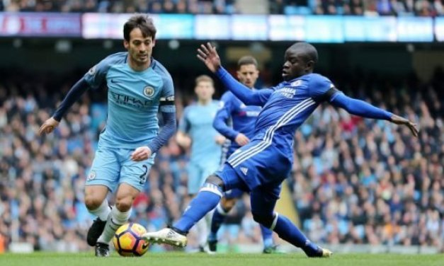 Football : Bientôt la Premier League avec Amazon Prime ?