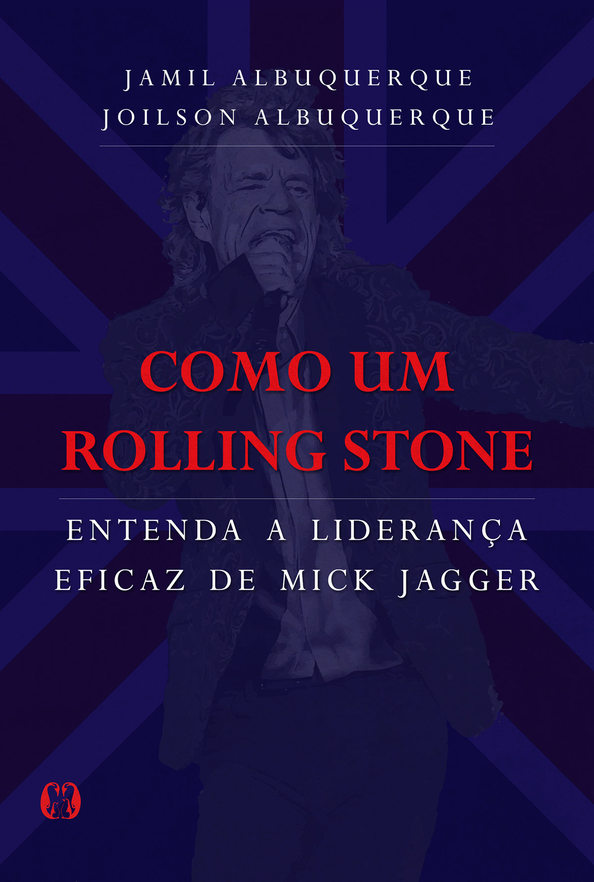 Como Um Rolling Stone