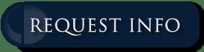 Online museum studies programs