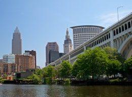 Cleveland-e1544093322887.jpeg