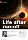 Life_after_run-off_-_ROR_summer_2012 PDF Download