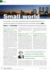 ROR42_CitadelQA PDF Download