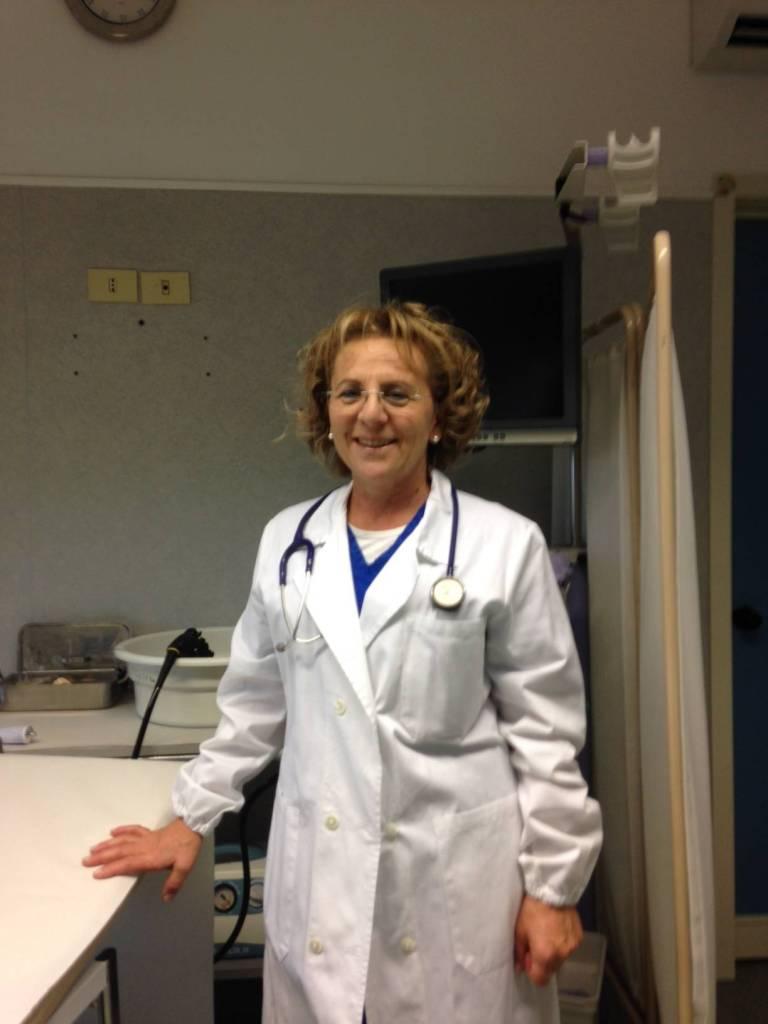 Visita gastroenterologica cagliari-sardegna Citarella