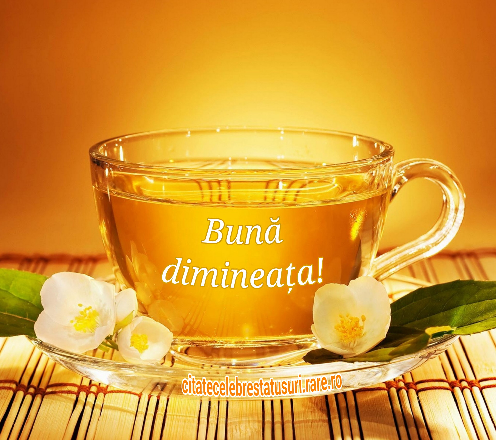 Image result for buna dimineata