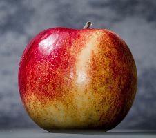 Appel (cc - Pixabay - jarmoluk)