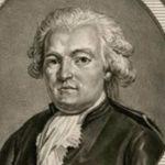 Anthelme Brillat-Savarin