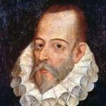 Miquel de Cervantes
