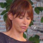 Tsjitske Jansen (cc)