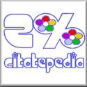 2% pentru Asociaţia Culturală Citatepedia