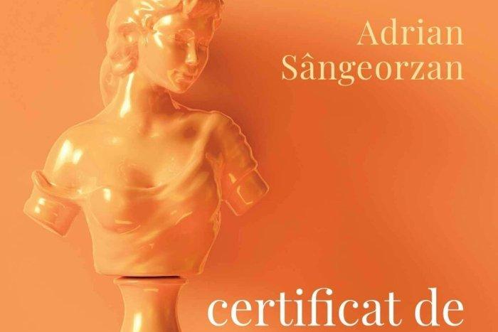 Certificat De Virginitate