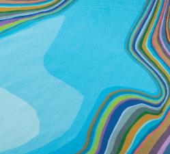 la tapisserie aubusson