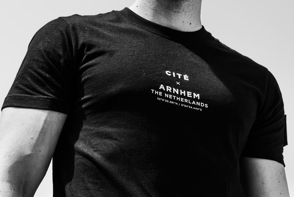 Cité design