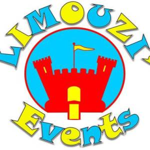 Limouzi events