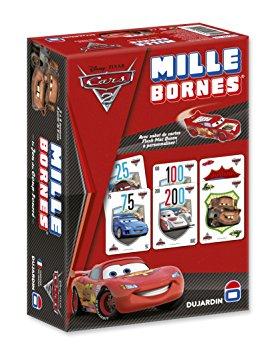 1000 bornes cars2