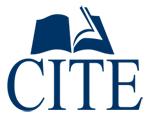 Center For Integrated Teacher Education