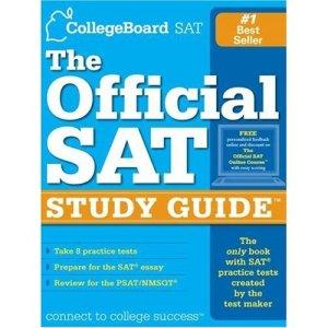 college-board-sat-practice-test