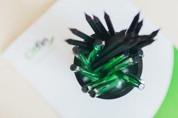 tužky | Citfin