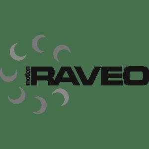 RAVEO s.r.o.