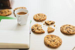 cookies | Citfin