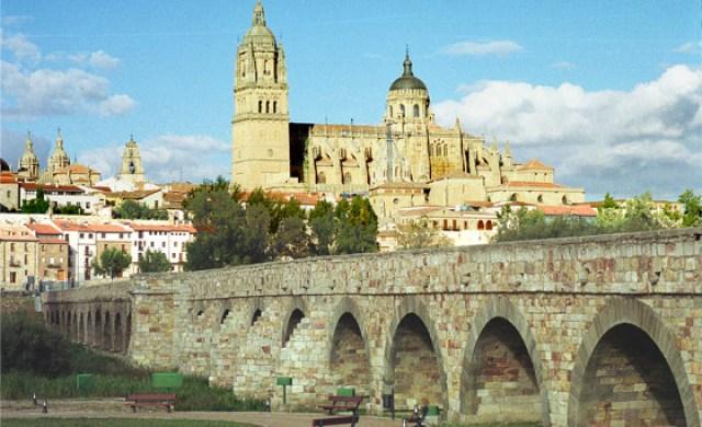 Римският мост