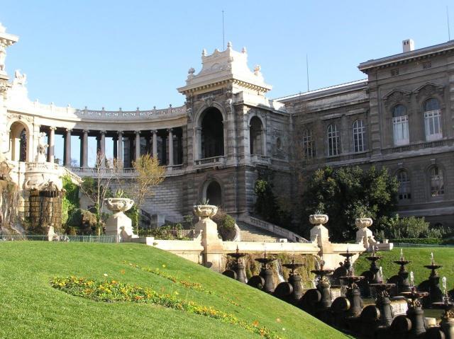 Природо-исторически музей