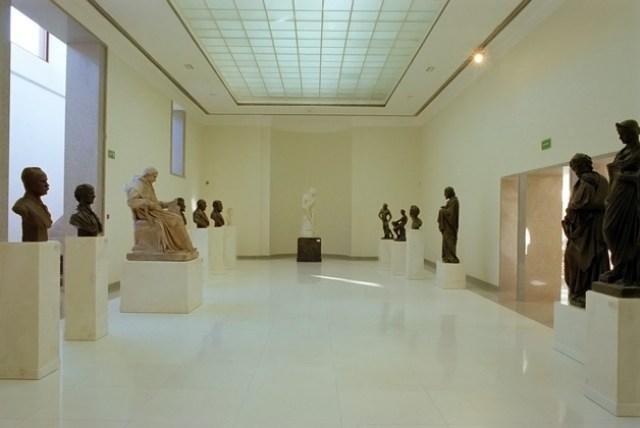 Национален музей Соареш душ Реиш