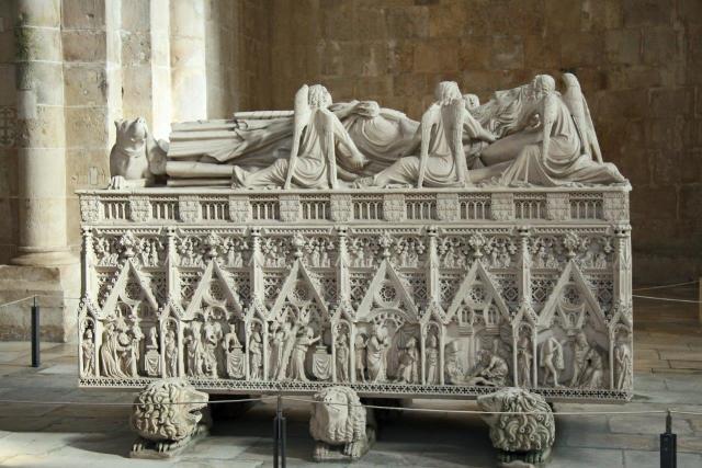 Цистерцианското абатство