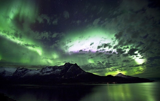 Aurora-Light-Norway-13