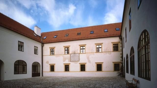 Градски музей на Загреб