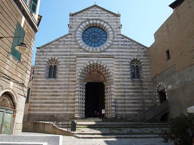 Музей на Свети Августин