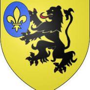 Салон дьо Прованс