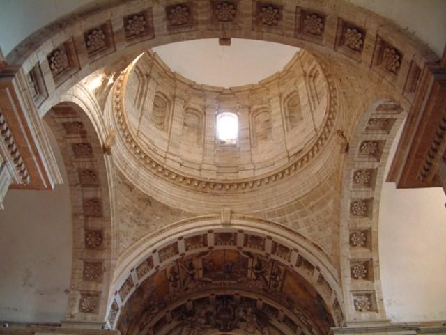 Църквата Сан Биаджо