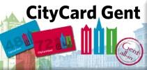 Разглеждане на европейски забележителности чрез City Cards