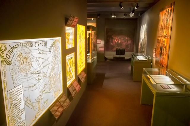 Музей на културата