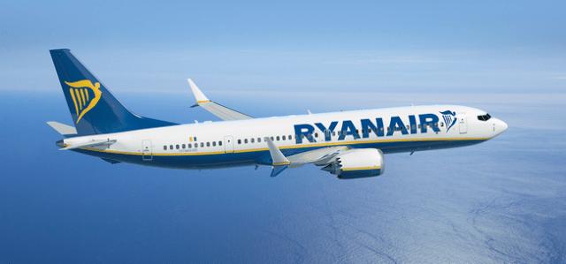 Полезно: Ryanair и Wizz Air продължават с отмяната на маршрути от България
