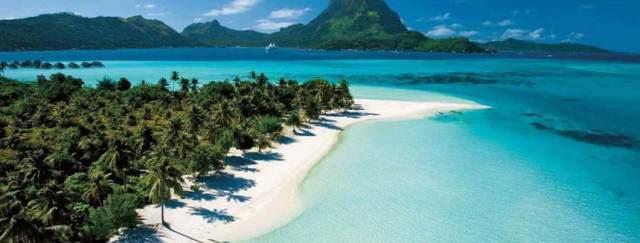 Предложение на седмицата: Двупосочни самолетни билети от Париж до Мартиника за 197.00 Евро