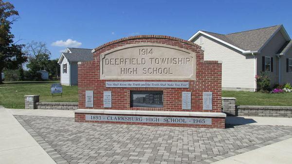 20 Best High Schools In Illinois | Cities Journal