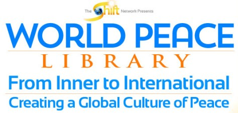 WorldPeaceLibrary