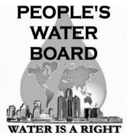 PeoplesWaterBoard-logo-lg