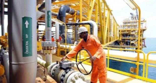 390250_Nigeria-oil