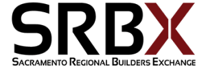 srbx-logo