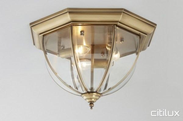 pendant lights epping # 13