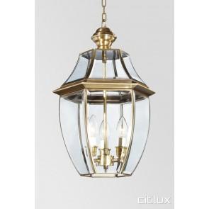 pendant lights epping # 65