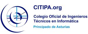 logo_CITIPA_letras
