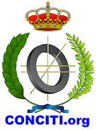 Logo CONCITI