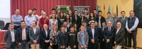 Olimpiada-informatica-asturias-2019-foto-de-grupo