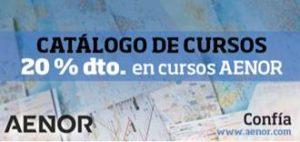 convenio-aenor-banner-catalogo-cursos