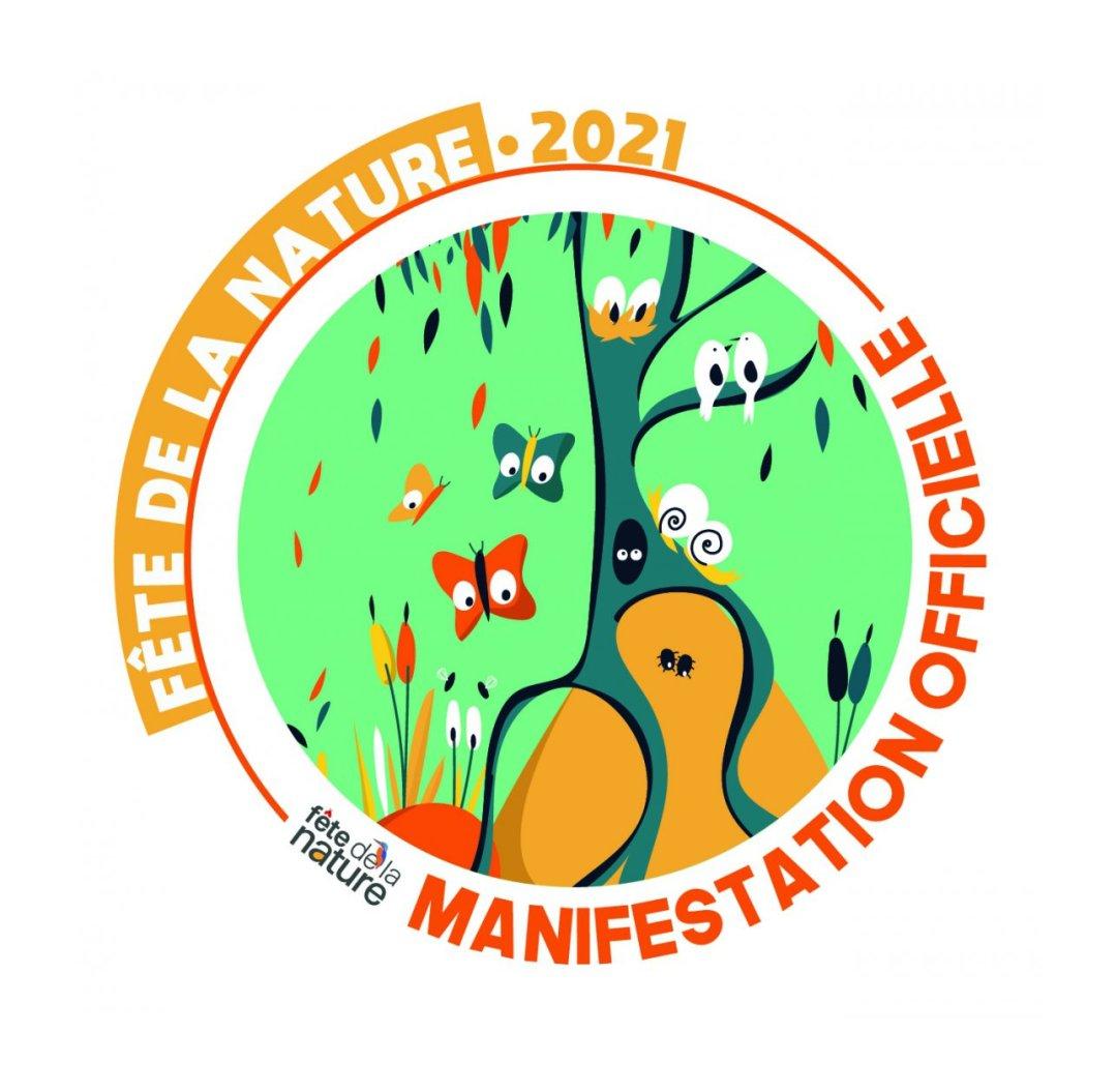 Manifestation officielle 2021