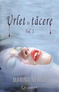 urlet-in-tacere-vol-i_1_fullsize
